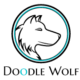 Go to the profile of Doodle Wolf