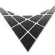 Go to the profile of Vertex Info Solution
