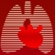 Go to the profile of Apple Pulmonology and Sleep Center