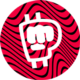 Go to the profile of BrofistCoin