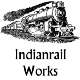 Indianrail Works