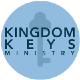 kingdomkeysministry