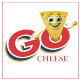 Go to the profile of Go Cheese India