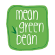 Go to the profile of Mean Green Bean