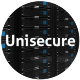 Go to the profile of Unisecure : Data Centers and Web Hosting services