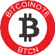 Go to the profile of BitcoiNote