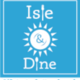Go to the profile of Isle&Dine