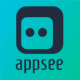 Go to the profile of Appsee
