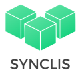 Go to the profile of Synclis, Inc.