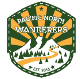 Pacific North Wanderers