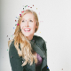 Go to the profile of Sarah Peterson | Content & Email Marketing