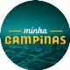 Go to the profile of Minha Campinas
