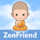 Go to the profile of ZenFriend