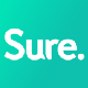 Go to the profile of Sure
