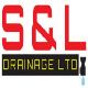 Go to the profile of S&L Drainage