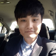 Go to the profile of Kyle Jung