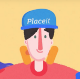 Go to the profile of Placeit