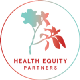 Go to the profile of Health Equity Partners