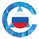 Go to the profile of Cryptassist Russian Blog