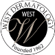 Go to the profile of West Dermatology