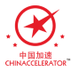 Go to the profile of Chinaccelerator