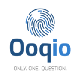 Go to the profile of Ooqio