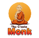 Go to the profile of The Crypto Monk