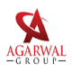 Go to the profile of Agarwal Movers And Packers Mumbai