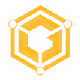 Go to the profile of GravityCoin