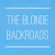 Go to the profile of the blonde backroads