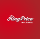 Go to the profile of King Price Insurance
