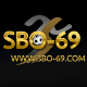 Go to the profile of sbo-69