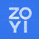 Go to the profile of ZOYI Tech