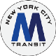 Go to the profile of Transit Tales
