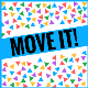 Go to the profile of Move it!