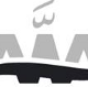 Go to the profile of Mudawwana.com