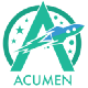 Go to the profile of Acumen Network
