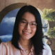 Go to the profile of Siyi Zhang
