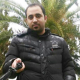 Go to the profile of Ali Hesari