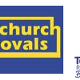 Go to the profile of Christchurch Removals