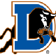 Go to the profile of Durham Bulls