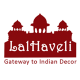 Go to the profile of Lalhaveli
