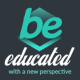 Go to the profile of BeEducated.pk