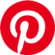 Go to the profile of Pinterest Engineering
