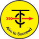 Go to the profile of Takshila Classes-Best CDS Coaching Institute