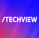 Go to the profile of Techview