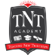 Go to the profile of TNT Academy