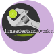 Limeadestand Works & Micro-Revolution Academy: the official blog