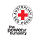 Go to the profile of Australian Red Cross