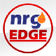 Go to the profile of NrgEdge Asia